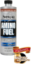 Amino Fuel Liquid - Naturally Flavored & Sweetened