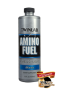 Amino Fuel Liquid - Original