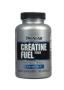 Creatine Fuel® Stack