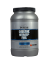 Creatine Nitrate3 Fuel