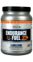 Endurance Fuel Powder