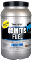 Gainers Fuel® Pro