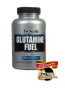 Glutamine Fuel® Powder