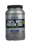 NEW! 100% Whey Protein Fuel® - Pouches