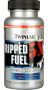 Ripped Fuel® 5X