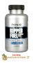 Ripped Fuel® Ephedra Free
